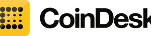 coindesk1461031267