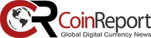 coinreport1461482300