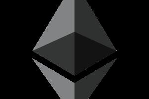 ethereum1459733062