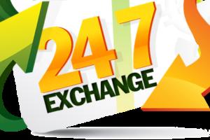247exchange1462326366