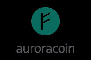 auroracoin1463969262
