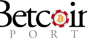 betcoinsports1463017616