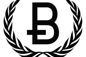bitembassy1462497011