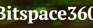 bitspace3601462496577