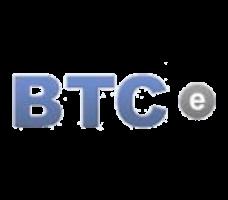 btce1462329418