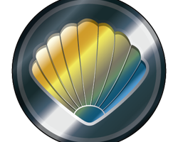 clams1463969721