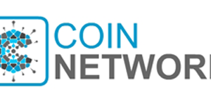 coinnetwork1462935174