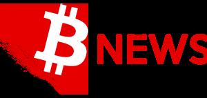coinnewsasia1462415687