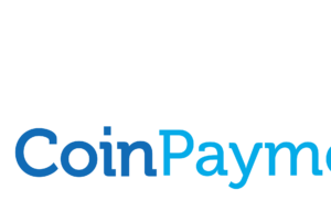 coinpayments1462332631
