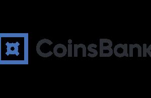 coinsbank1462326177