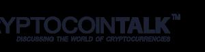 cryptocointalk1462416284