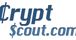 cryptscout1462935297