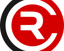 rubycoin1462759815