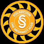 solarcoin1463969035