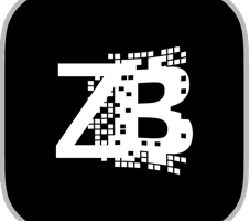 zeroblock1462494558