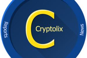 cryptolix1474245002